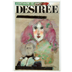 Desireé