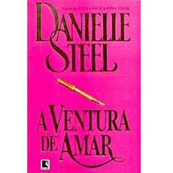 Ventura de Amar, A