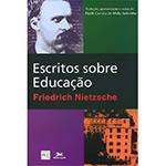 Escritos Sobre Educaçao