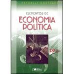 Elementos de Economia Politica