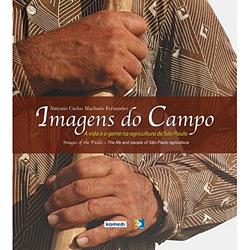 Imagens do Campo - Inglês / Português