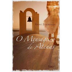 Mensageiro de Atenas, O