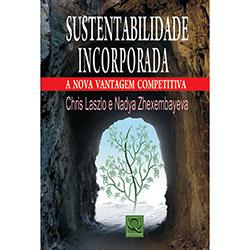 Sustentabilidade Incorporada