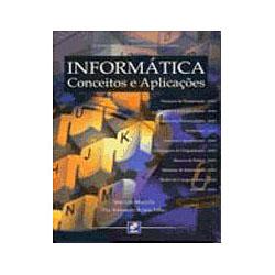 Informatica Conceitos e Aplicacoes