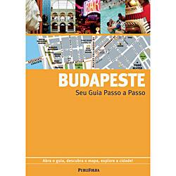 Budapeste: Seu Guia Passo a Passo