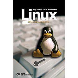 Seguranca em Sistemas Linux