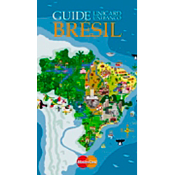 Guide Unicard Unibanco Bresil
