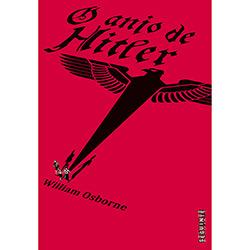 Anjo de Hitler, O