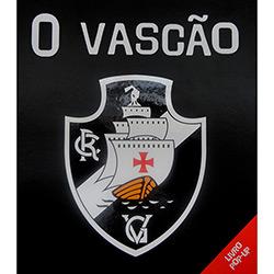 Vascão - Livro Pop-up, O