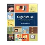 Organize-se