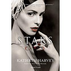 Stars (2013 - Edição 1)