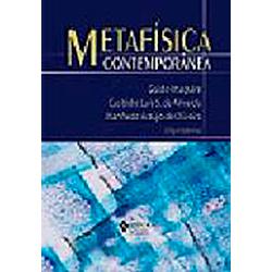 Metafisica Contemporânea