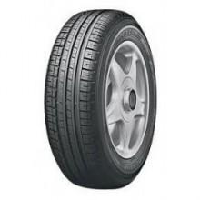 Pneu Dunlop Grandtrek At3 265/75 R16 112s