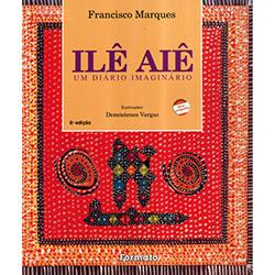 Ile Aie - um Diario Imaginario