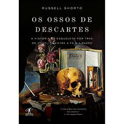 Ossos de Descartes, Os