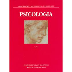 Psicologia (2011 - Edição 9)