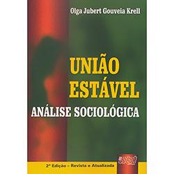 União Estável: Análise Sociológica