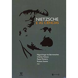 Nietzsche e as Ciências