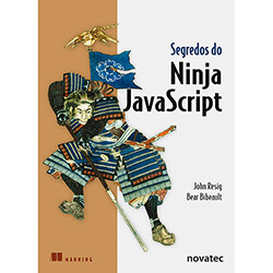 Segredos do Ninja Java Script