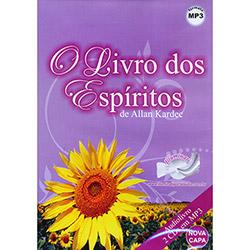 Livro dos Espíritos,o