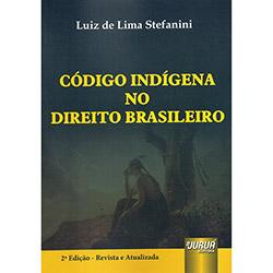 Código Indígena no Direito Brasileiro