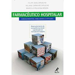 Atlas de Cirurgia Plastica Mamoplastia de Aumento