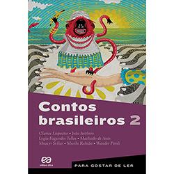 Contos Brasileiros 2