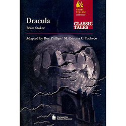 Dracula - Story Telling Collection