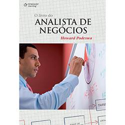 Livro do Analista de Negocios, O