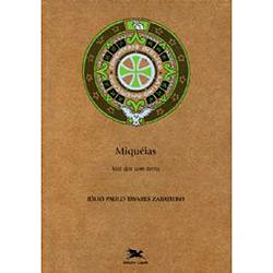 Miqueias - Voz dos Sem-terra - Col. Comentario Biblico Latino Americano