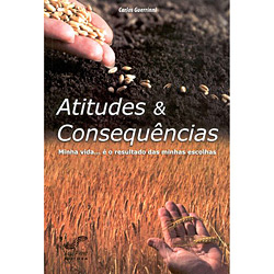 Atitudes e Consequencias