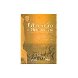 Educacao e Democracia a Praxis de Paulo Freire em Sao Paulo