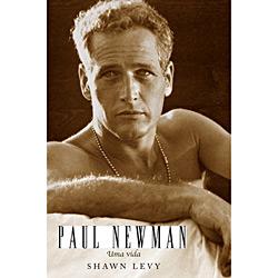 Paul Newman: uma Vida