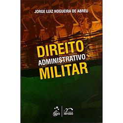 Direito Administrativo Militar