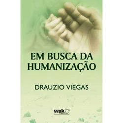 Em Busca da Humanização