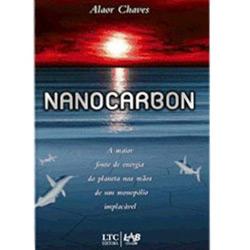 Nanocarbon