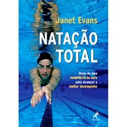 Natacao Total