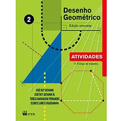Desenho Geométrico-atividades2-mercado