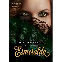 Esmeralda - Nova Edição