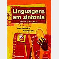 Linguagens em Sintonia - 6 Ano / 5 Série