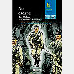 No Escape - Story Telling Collection