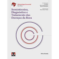 Semiótica e Tratamento das Doenças da Boca