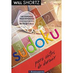 Sudoku para Antes de Dormir