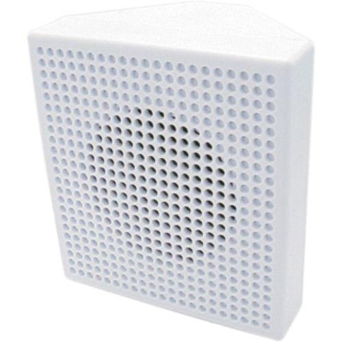 Caixa Acústica Nca 25 W Rms Plus 3