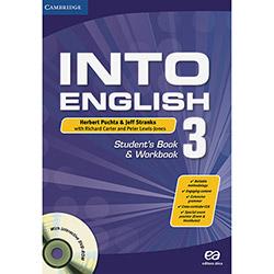 Into English - Vol.3 (2012 - Edição 1)