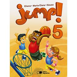 Jump! Book 5