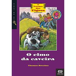 Elmo da Caveira, o - Olho no Lance
