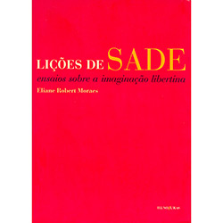 Liçoes de Sade