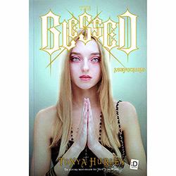 The Blessed: Abençoadas