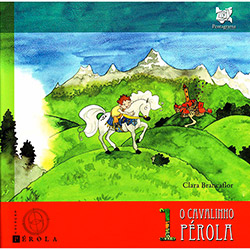 Cavalinho Pérola, O